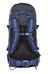 Berghaus Expedition Light 40 Backpack darkblue/blue